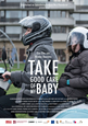 Film 'Take Good Care Of My Baby'